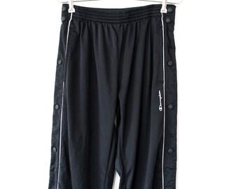 9e77a5c75933 90 s Champion Pants
