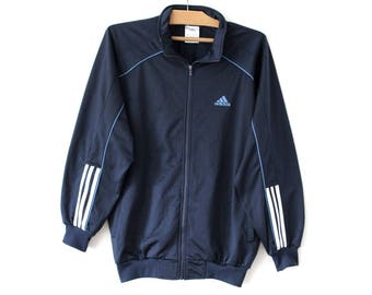 b0ac67f831ae6b 90 s Adidas Sweatshirt