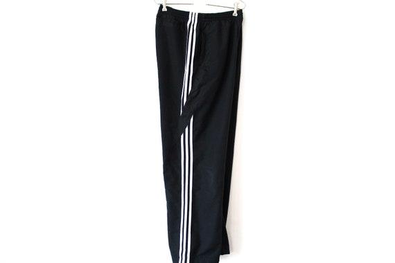 90's adidas pants