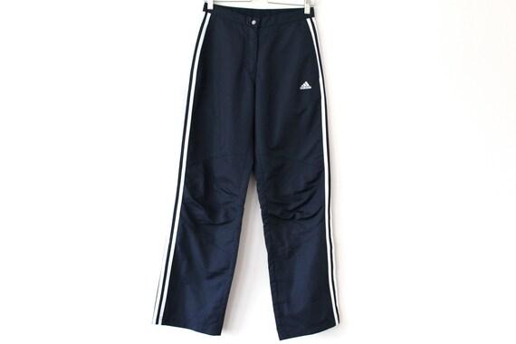 adidas pants 90s