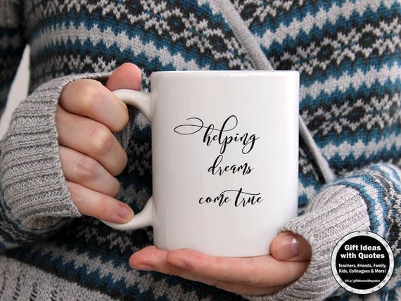 inspirational teacher quote unique gifts for teachers