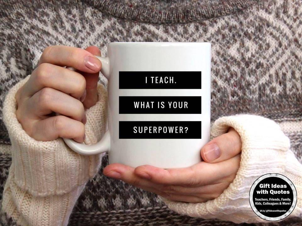 Lehrer Wertschätzung Woche Ende des Jahres-Lehrer Geschenke | Etsy