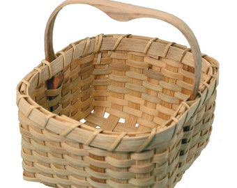Cape Cod Baskets Etsy