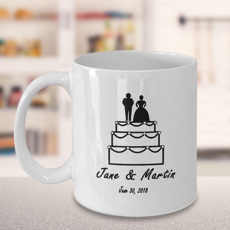 Best Personalized Wedding Gift Idea For Bride And Groom Etsy
