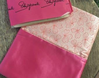 Elsa Schiaparelli Hosiery Envelope