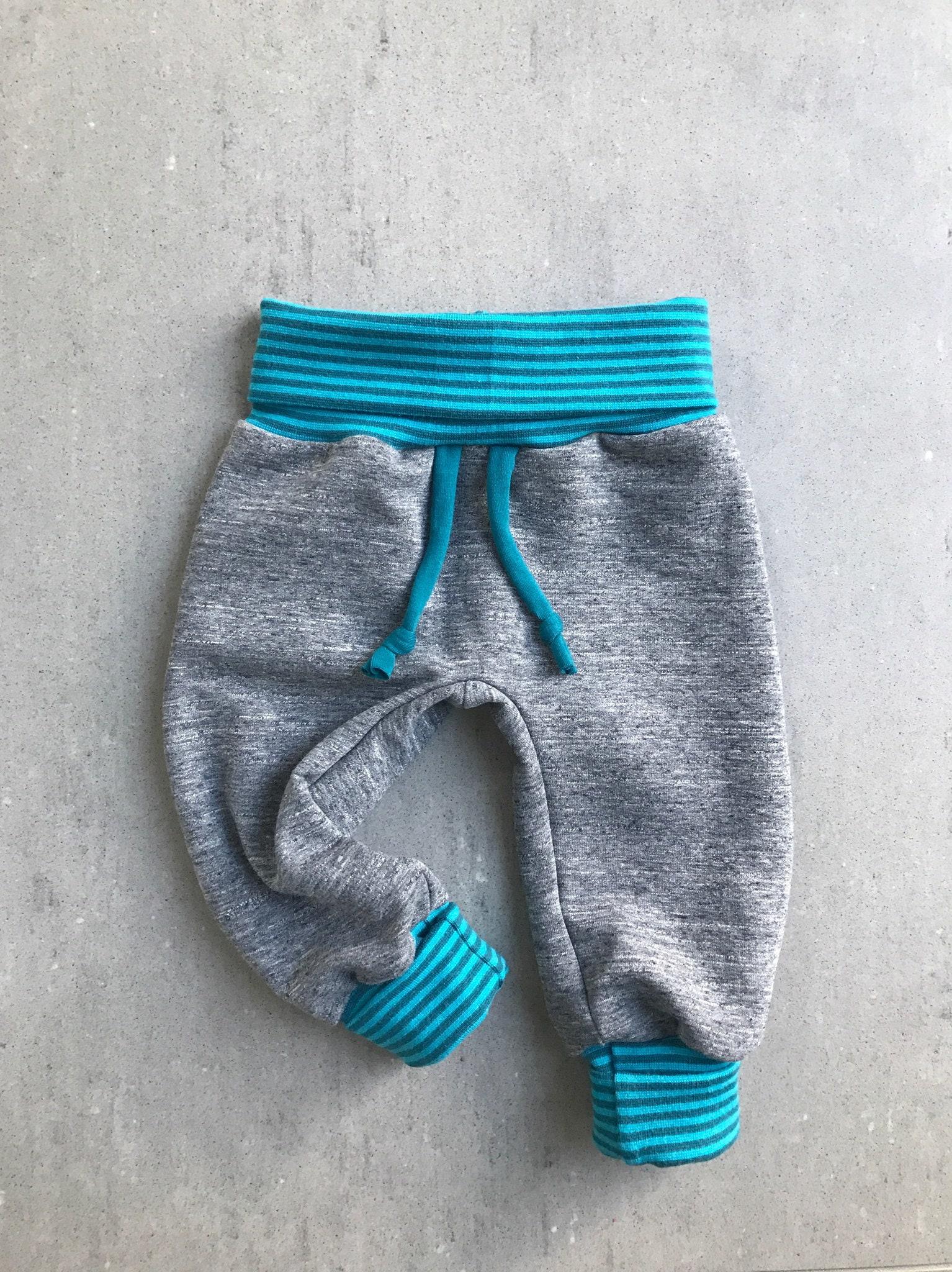 1e09a60d7 Warm Baby Pants