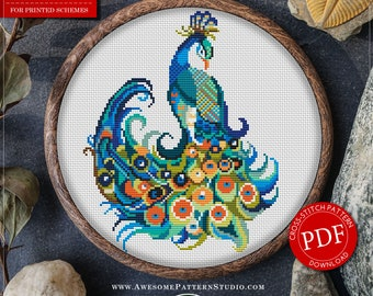 Cross Stitch Design Etsy