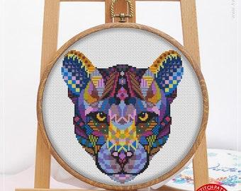 UK Groot Infinity Stones Full Drill Diamond Painting Embroidery Cross Stitch QZ