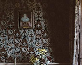 Dark Cottage Witchcraft 12-week Online Course