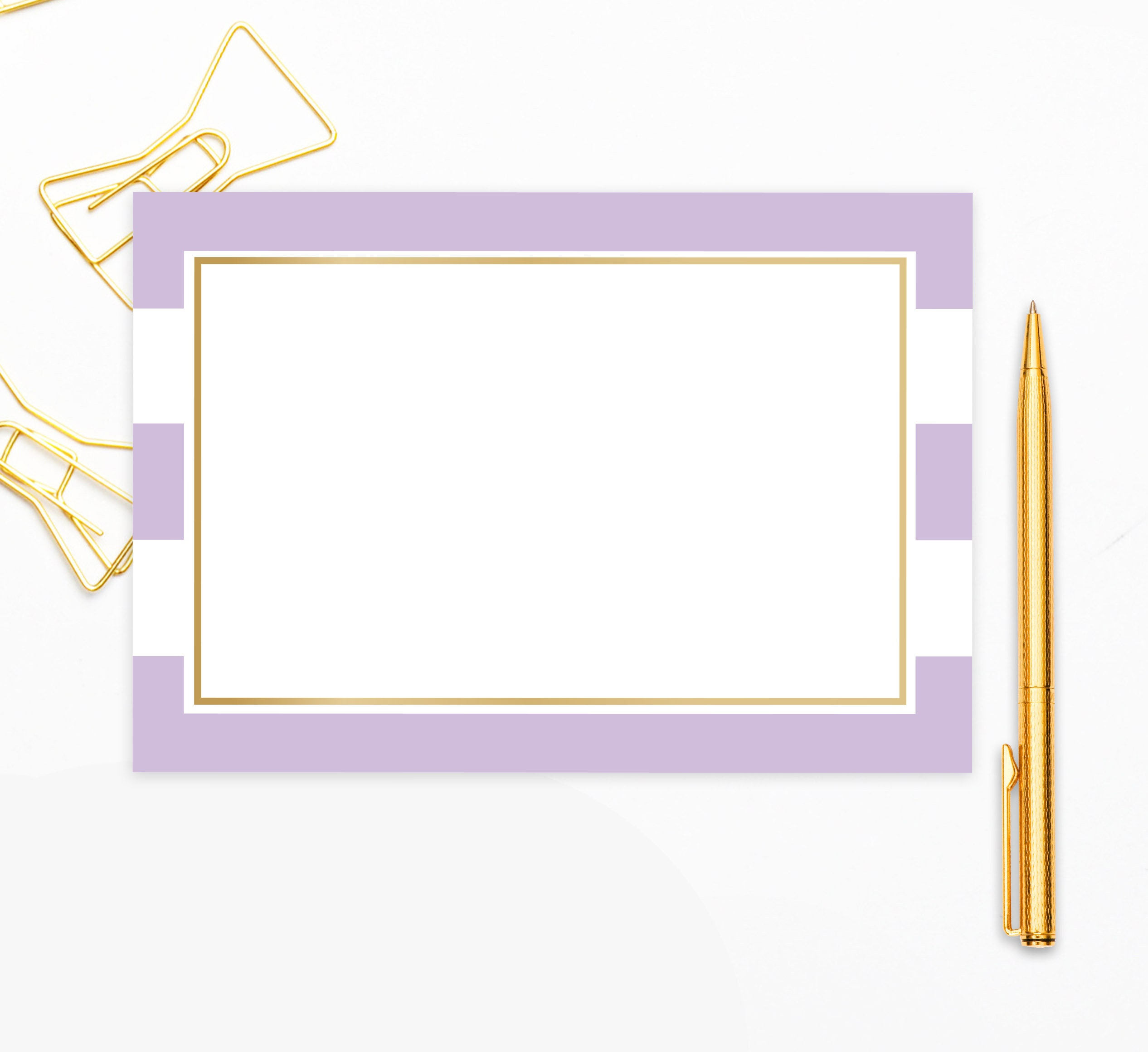 Blank Name Tags, Wedding Name Tags, Lavender and Gold, Purple Bridal  Shower, Name Stickers, Avery Name Tags, Adhesive Name Badges, LAV1