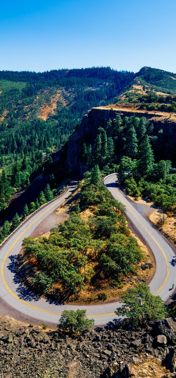 Rowena Crest Wallpaper Iphone X Iphone Xs Instant Download