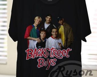 Boys Backstreet Boys TshirtEtsy TshirtEtsy Boys Backstreet Boys TshirtEtsy Backstreet Backstreet IYbgyvmf67