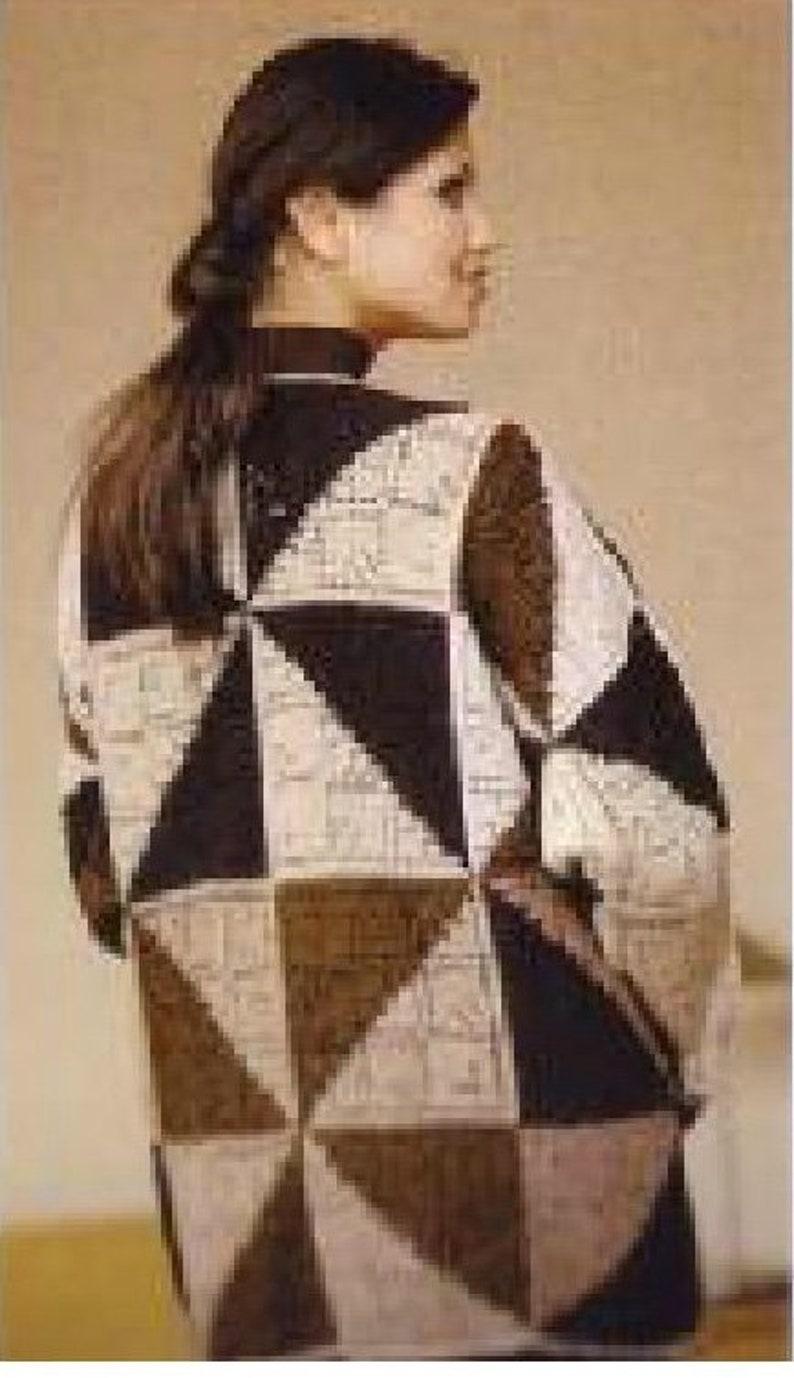 EnglishFrench symbol legend Model dress tunic style Boho,crochet,for woman Patron,Schema and English tutorials in pdf format