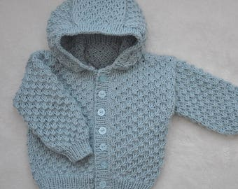 ce8dc1c1a Baby knits