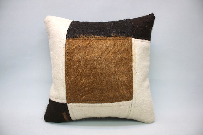 Turkish Pillow Home decoration Decorative pillow,Pillow,Cushion,Kilim Pillow,Turkish vintage kilim pillow Kilim Pillow Cover 16x16