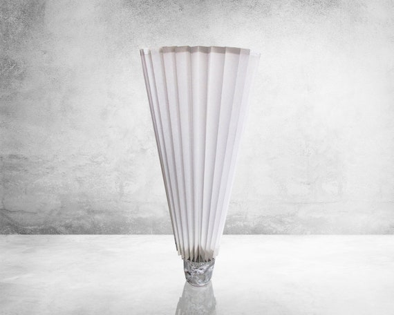 Woonkamer Lampen Modern : Tabel lampen tabel lampenkap stof lampenkappen modern etsy