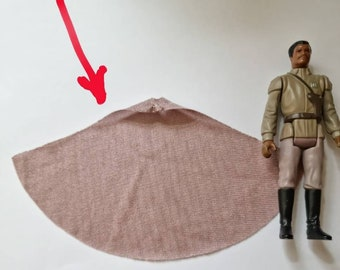 In Stock Lando Capes ONLY, this is for Lando Gen last 17, figure NOT included