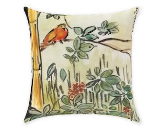 Throw Pillows, Decorative Pillows, Decorative Throw Pillows, Sofa Pillows, Couch Pillows