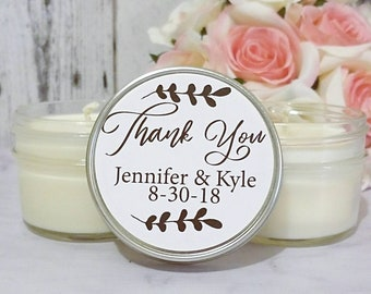 Black and white Wedding Favors - Black and white wedding - Black Tie Wedding Favors - Classic Wedding Favors - black and white favors