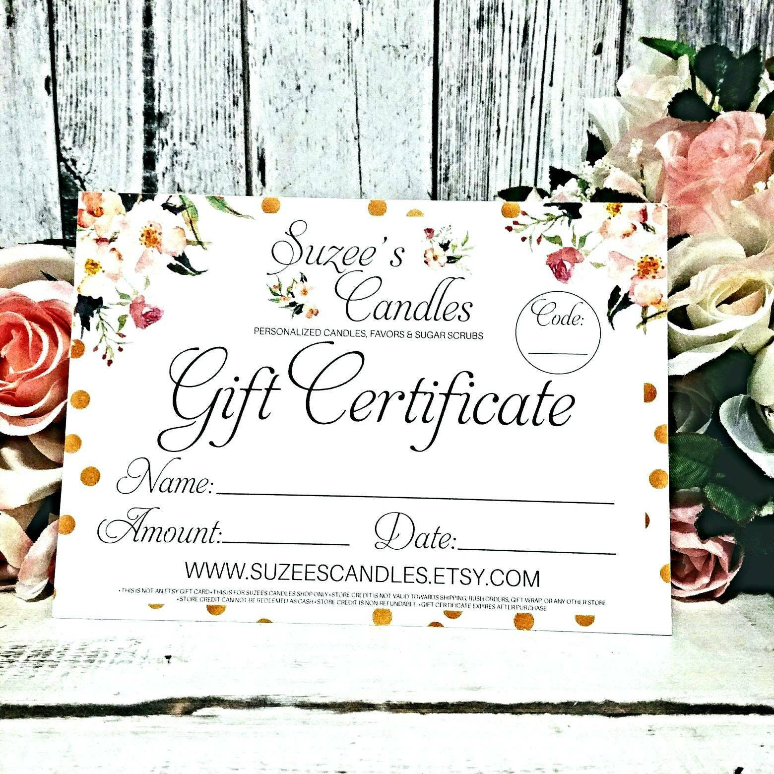 Wedding Gift Ideas Personalized Wedding Gift Gift Card For