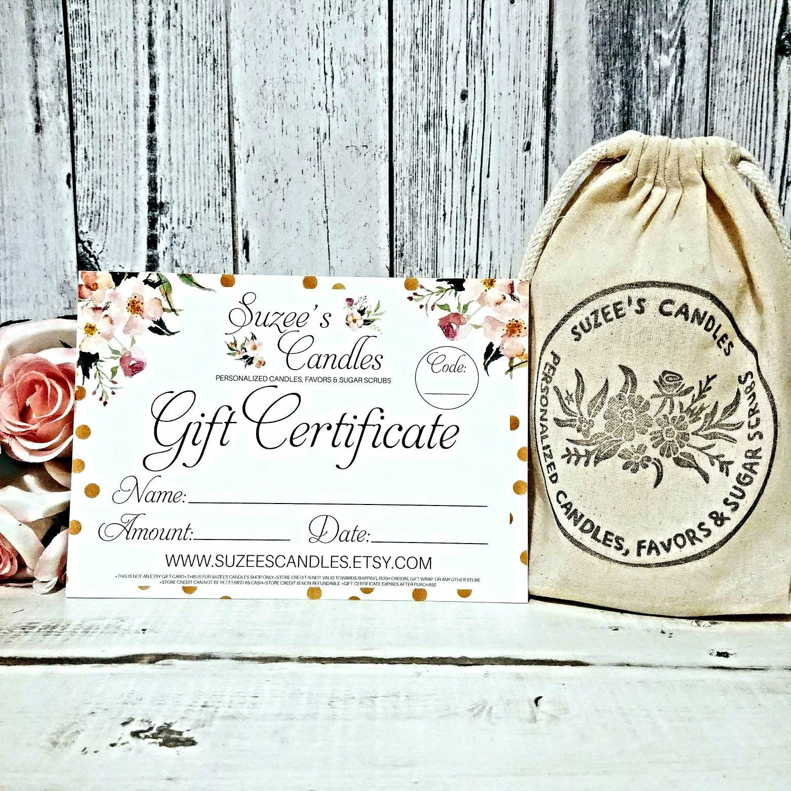 Wedding Gift Ideas - Personalized Wedding Gift - Gift Card for ...