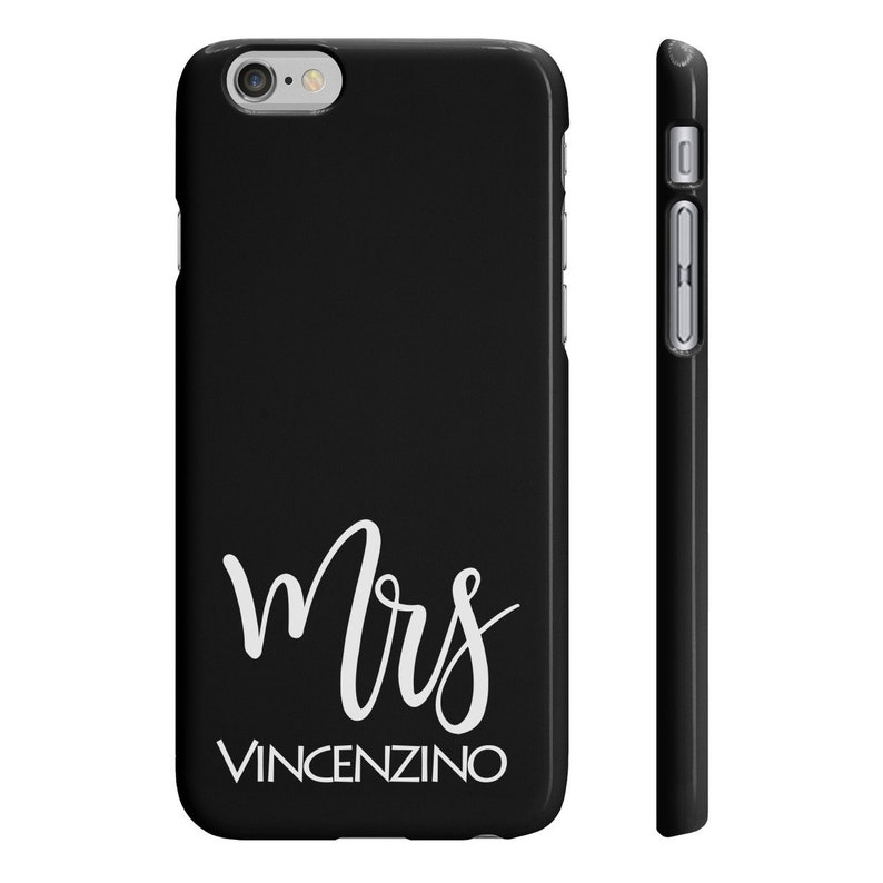best authentic 5a551 75927 Personalized phone case, custom name phone case, all over white,iphone case