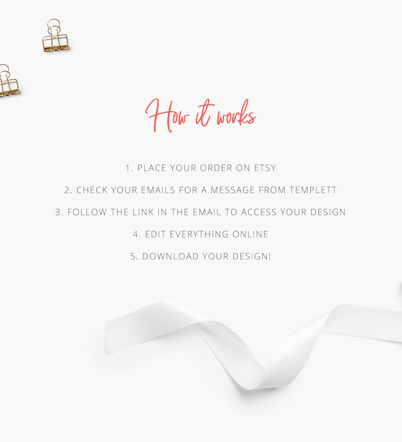 Minimalist Save the Date Template Printable Save our Date Card Download Modern Save the Date Wedding Announcement Card DIY Save The Date PDF