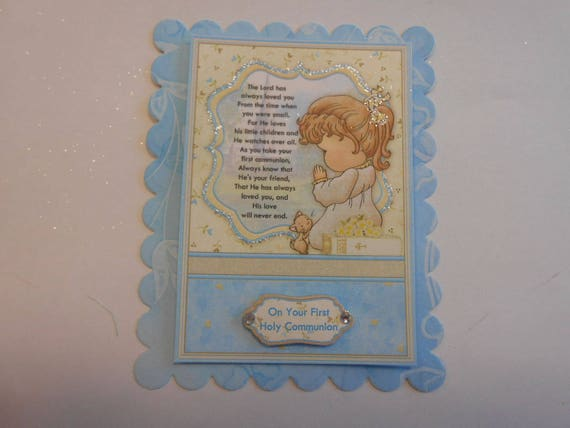 PK 2 DIY HAPPY BIRTHDAY EMBELLISHMENT TOPPER  FOR CARDS OR CRAFTS ***