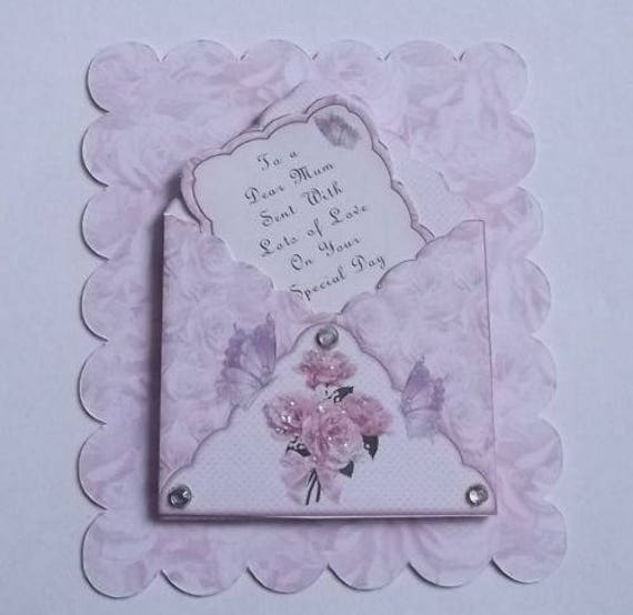 PK 2 BIRTHDAY TIME DAD TOPPER EMBELLISHMENT FOR CARDS /& CRAFT
