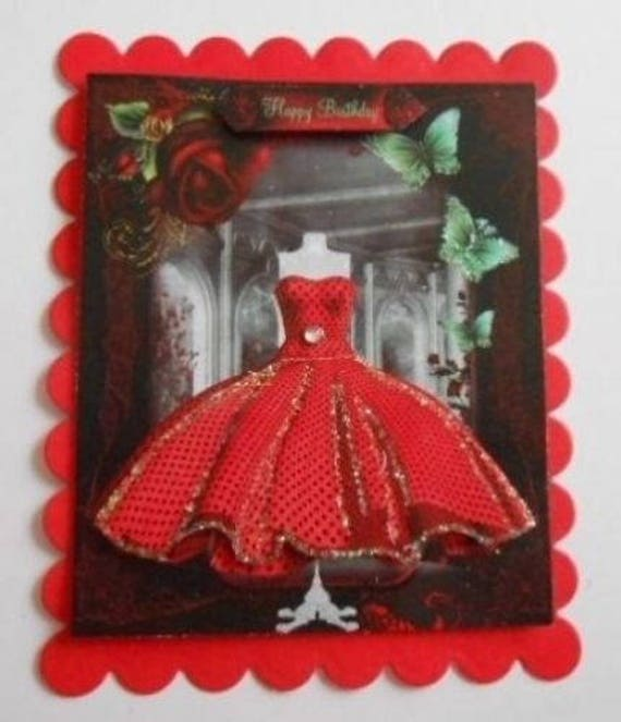 PK 2 WEDDING DAY CAKE EMBELLISHMENT TOPPERS FOR CARDS//CRAFTS