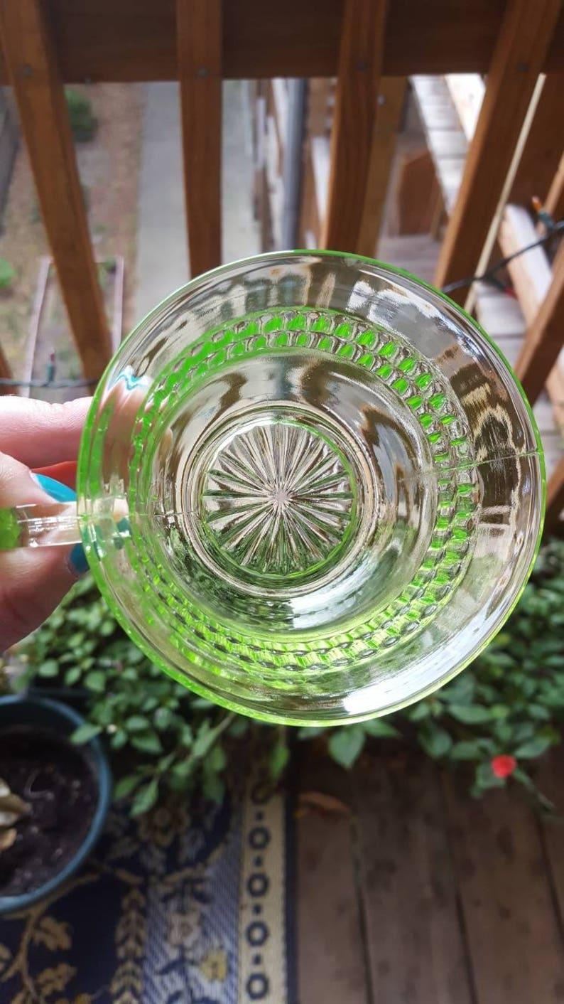 Roulette Grün