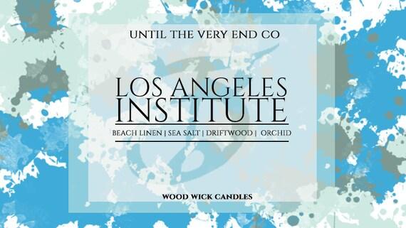 L.A. Institute