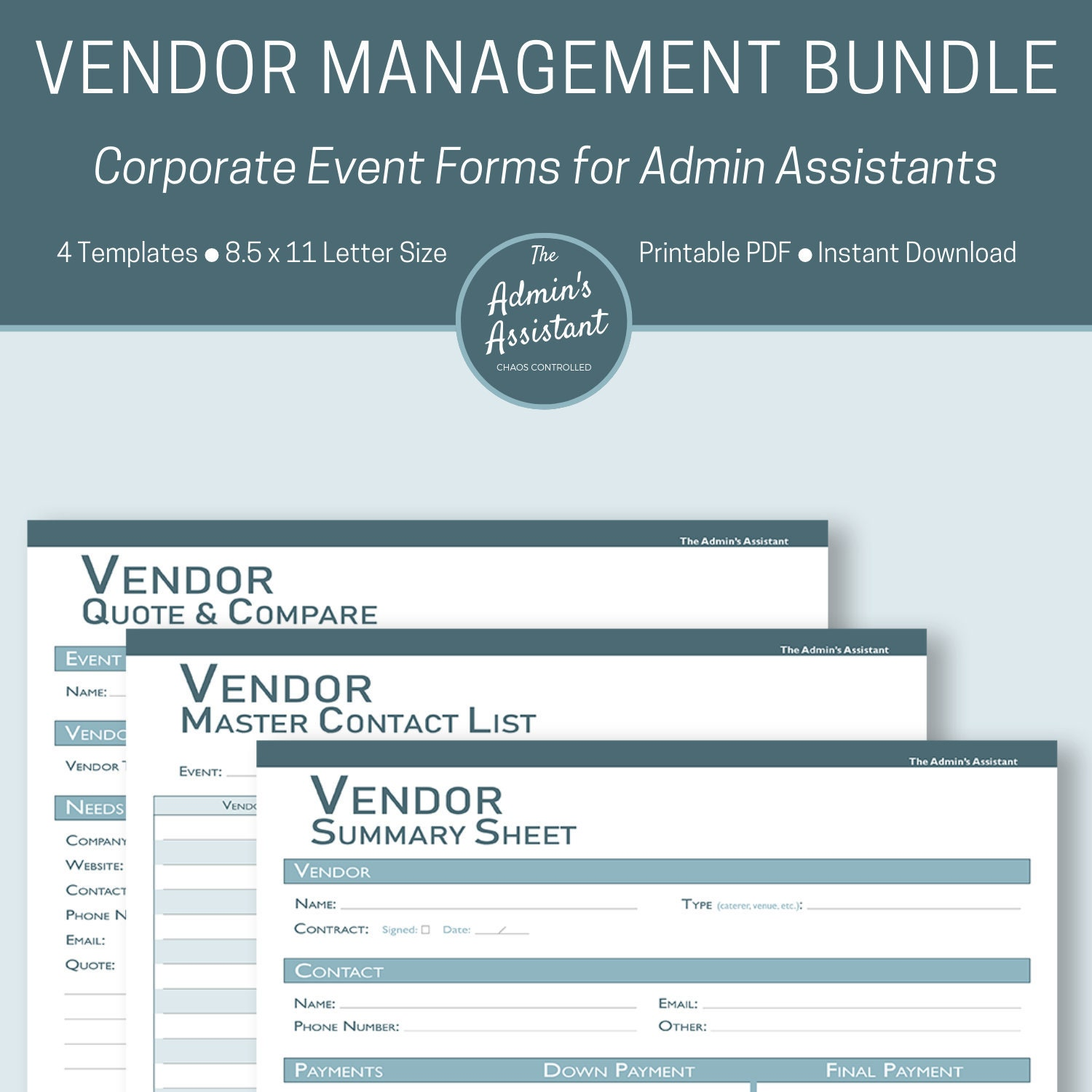Vendor Management | Corporate Event | Meeting Planner | Event Planner on colors of letters, small printable alphabet letters, stack of letters, formats of letters, graphics of letters, types of letters, forms of letters, ideas of letters, simple examples of letters, printables of letters, art of letters, shapes of letters, fonts of letters, features of letters, backgrounds of letters, samples of letters, printable alphabet templates lower case letters, tips of letters, layout of letters, design of letters,