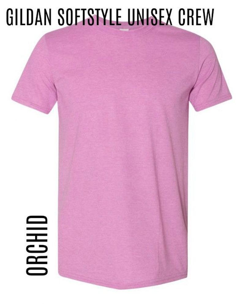 Peace Love Teach tie dye and leopard print sublimation graphic t-shirt Teacher sublimation graphic t-shirt