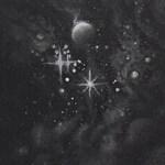 "Lucas Allen Cook  ""Fading Stars"""