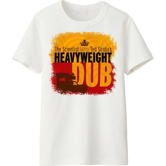 Stylish New Model Shirt Design