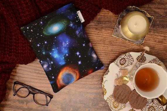 Galaxy Book Sleeve