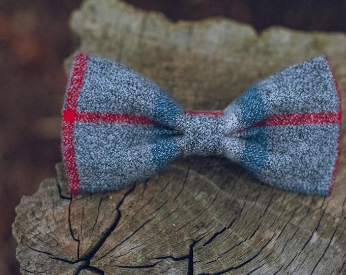 Anchorage Bow Tie