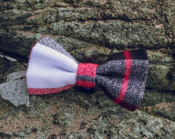 Montpelier Bow Tie