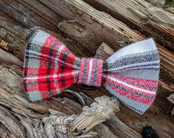 Handmade Bow-Ties