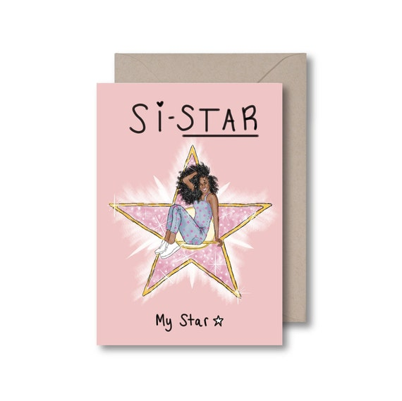 Si-STAR