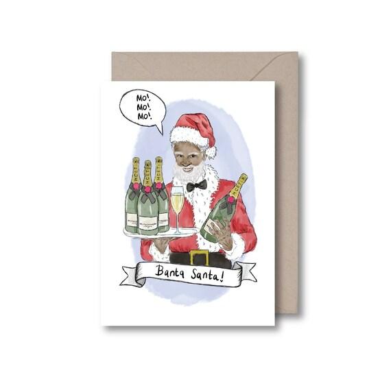 Banta Santa