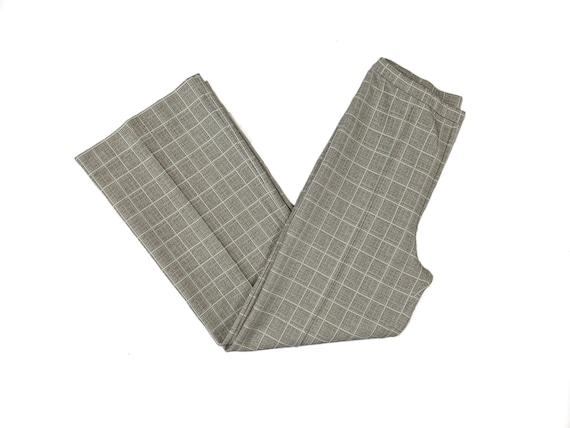 Vintage 1970's Pants Size Medium - image 4