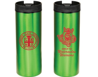 16 oz. Stanhope State To-Go Tumbler