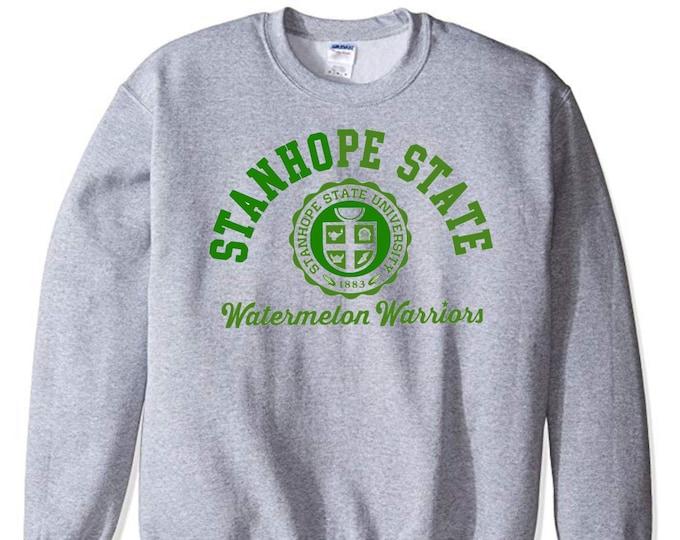 Featured listing image: Classic Campus Crewneck Sweatshirt