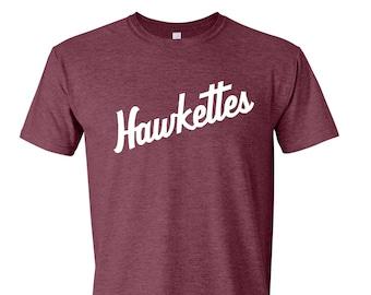 6-on-6 Basketball Shirt