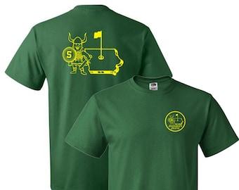 Stanhope State Golf Team T-Shirt