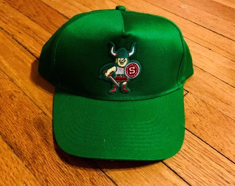 SSU Softball Team Issued Hat