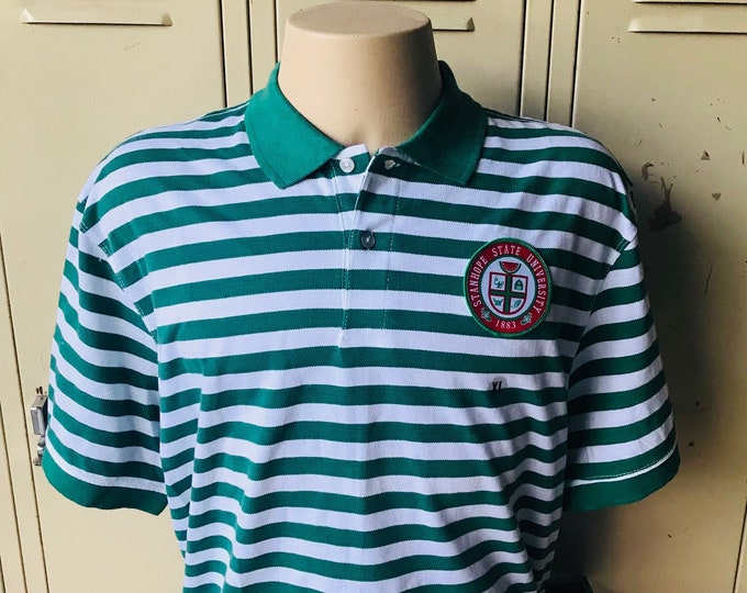 Featured listing image: Golf Polo Shirt