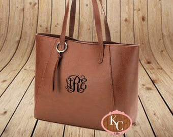 Monogram Purse Etsy
